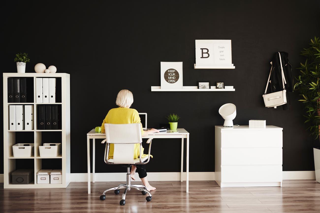 Home based workers & Franchises – should I consider it?