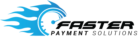 faster payment logo