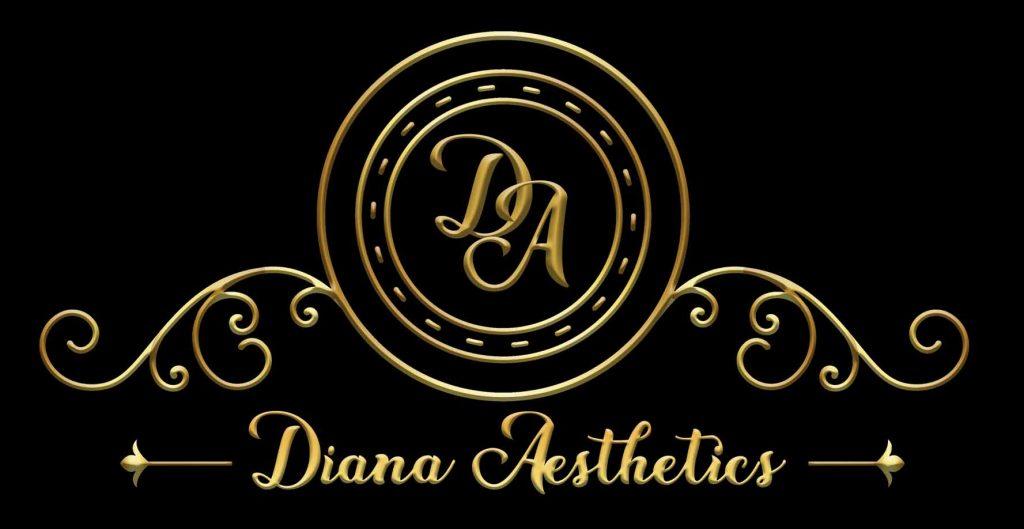 Diana mock
