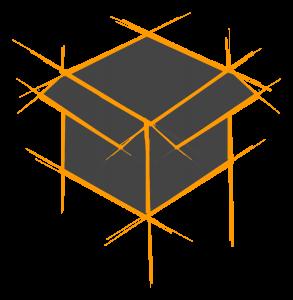 SBB grey box