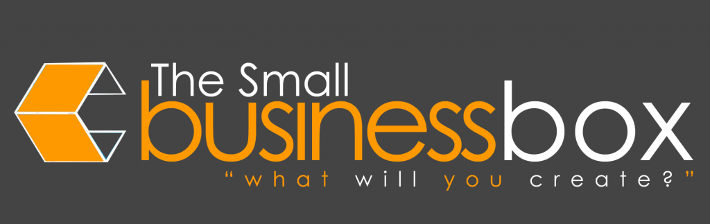 Main SBB logo with slogan grey BG