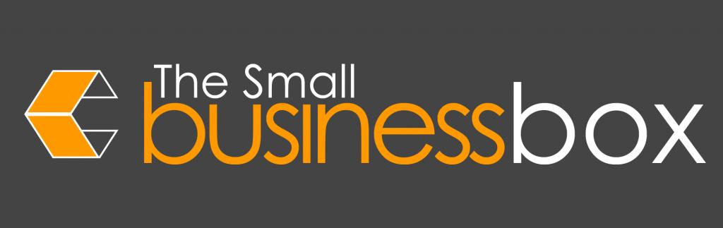 Main SBB logo no slogan grey BG