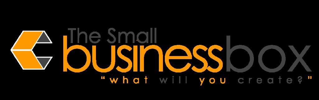 Main SBB logo with slogan