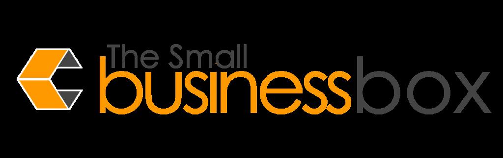 Main SBB logo no slogan