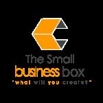 SBB small square logo
