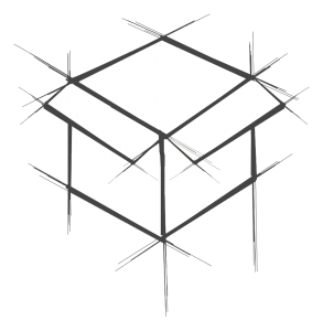 SBB white box
