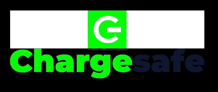 ChargeSafe UK