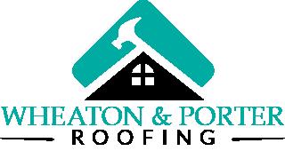 Wheaton & Porter Roofing