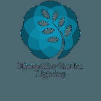 Hampshire Garden Lighting