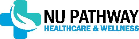 Nu Pathway Healthcare