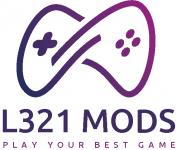 l321 logo