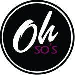 oh so logo