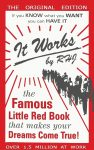 Famous red book